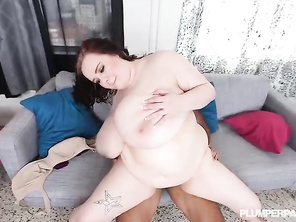 m soft plump huge titted whore to drain your nuts in