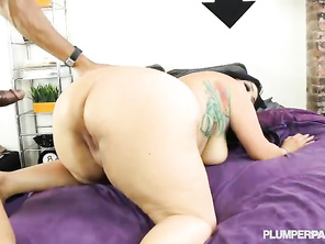 i like see the average woman fufilling her bbc lust
