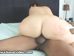 I want to try the bull thing n fuck her any more vids