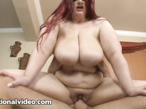 I'd give Carole some hard bbw and a lot more, if I could
