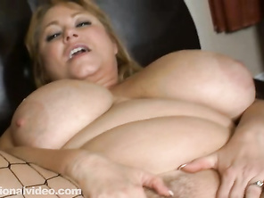 Someone should have fucked her in her fat fucking ass