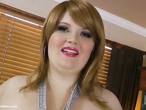 Diamond Dick. 2_bbw_2_video_2