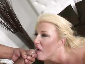 YOUR COCK amp BALLS MUST ACHE AND THROB WITH PLEASURE WATCHING HER