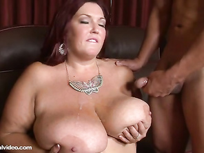 these czech gang bangs are awesome fuck the sluts cover them in cum