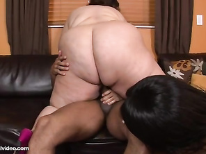 nice big ass its amazing to fuck her on behind, carrie fucking hot