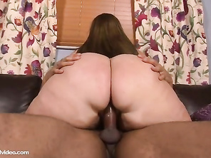 Hot bbw, fantastic thick robust body and her tits are magnificent