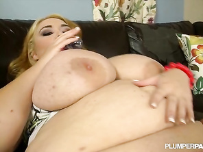 most sensual and passionately hardon inducing clip on xhamster