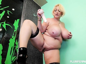 i would bet money she wouldnt want that ugly smelly large cock