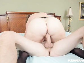 You made me want to go flash my cock to a woman in public