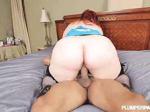 so hot chubby women there and love the squirting part too