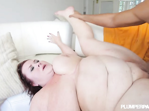 she needs some cum in that nice pussy of hers