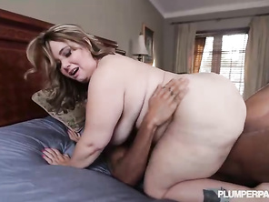 mamasan too fat would fuck the sister instead