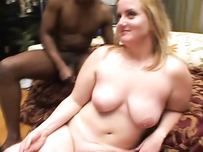 Very good Video compilation I love big dildo's
