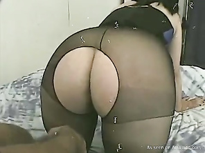 she still gives a good fuck, but she's definitely sliding into the niche of bbw
