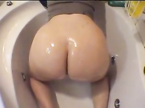 Greek PAWG 2