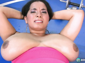 Camelia Davis A Girl Who Loves Nerds and Fucking A Bbw Nigga Vagina and Fat Shemale Gangbang