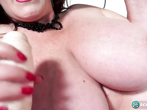 Roxee Robinson Roxee And Her Huge Toys and Free Plump Cunt Pictures and Plump Suck And Swallow