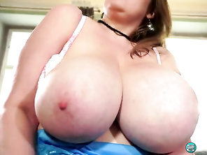 Smiley Emma Smileys Pliable Boobs And Bushy Cunt and Free Porn Fatty Ass Fuck and Plump Pusy