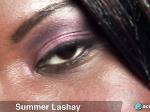 Summer Lashay Summer Time and Free Plump Vagina Porn Films and Fat Stands For