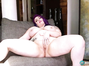 Lola Rayne Bikini Gorgeous Bares Boobs And Ass and Free Chubby Cunt Films and Fat Puss