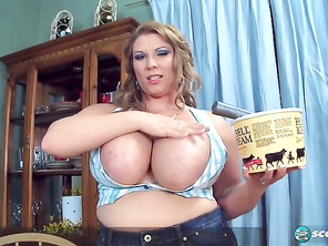 Renee Ross With A Cherry On It and Free Fatty Hairy Porn and Chubby Vagina Fucking