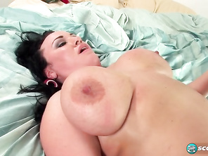 Aspen Peeping Tom Spies On Hottie and Free Porn Plump Brown Butt and Fatty Sloppy Top