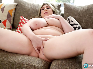Susie Masterson The GirlNextDoor and Free Chubby Girls Xxx and Chubby Squirting Clips
