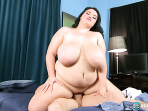 Lisa Canon Let Lisa Straighten You Out and Free Porn Plump Mom and Fatty Slut