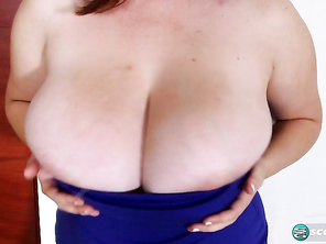 Milly Marks Deep Inside Milly Marks and Free Bbw Porn Galleries and Chubby Riding Cock