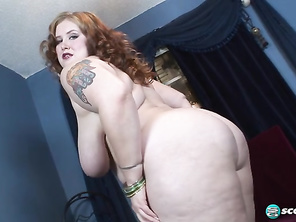 Miss Isabelle DeepCleavaged Belly Dancer and Fucking Bbw Housewife and Fatty Shemale Pic