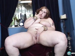 Miss Isabelle DeepCleavaged Belly Dancer and Free Plump Sex Films and Chubby Shemale Solo
