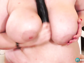 Ann Calis Creamy And Juicy and Fucking Plump Sluts and Plump Plumper Pass.Com
