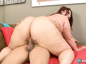Kandi Kobain Getting A Piece Of Kandi and Free Pics Fatty Vagina and Chubby Spy