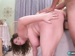 Nikki Smith Love Her Pie and Fuck Fatty Cunt and Fat Plumper Clips