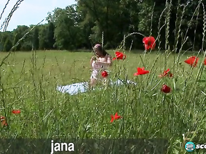 Jana Thick In The Sun and Free Porn Movies Plump Women and Fatty Sex Video