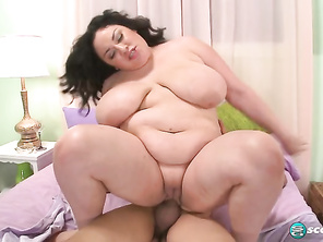 Julia Juggs All The Right Moves and Free Sex Films Chubby and Fat Pornn