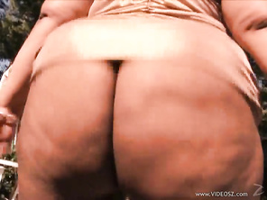 Cake Kash is going to spread her big thunder thighs while sitting on her couch, completely naked, showing you the bruises where those massive thighs rub each other when she walks.