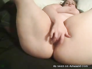 she is a out of , the hottest porn star i have seen, and she gets fucked real good here