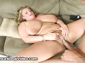 when she started masturbating I knew I would fuck her