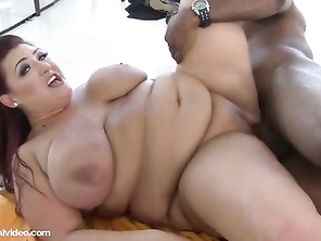 i love this dirty girl vids but she looks very differant now a days