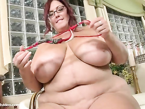 BBW Glass Blowing.