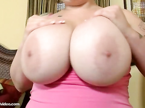 Private Pussy Preview.
