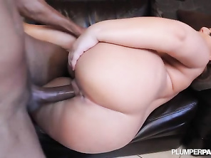 nice tits love to suck and chew on them get my cock between them
