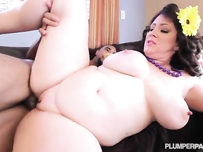 this is how my wife likes for her men to fuck her, sadly few do
