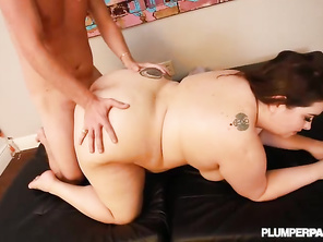 good place for my tongue,sexy yum,love bbw cream pie,sweetie