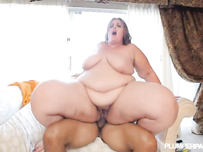 super hot woman, how she fucks in the kitchen, i like it m