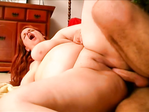 Skyy the great Dick sucker,bbw and ass shaker