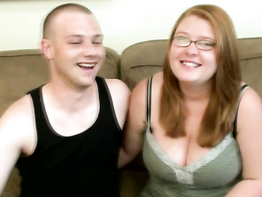 In this update, we have this intense hardcore BBW scene with a lovely young plumper named Mary Jane.