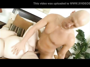 FAT Lexxxi Luxe Aka Anorei Collins Her First Hardcore Fuck