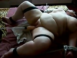 pleasures of submission